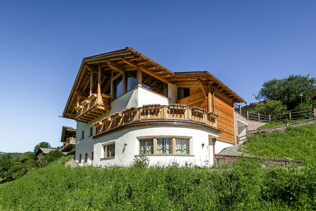 Thumbnail Property for sale in Val Gardena, 39047 Santa Cristina Gherdëina, Province Of Bolzano - South Tyrol, Italy