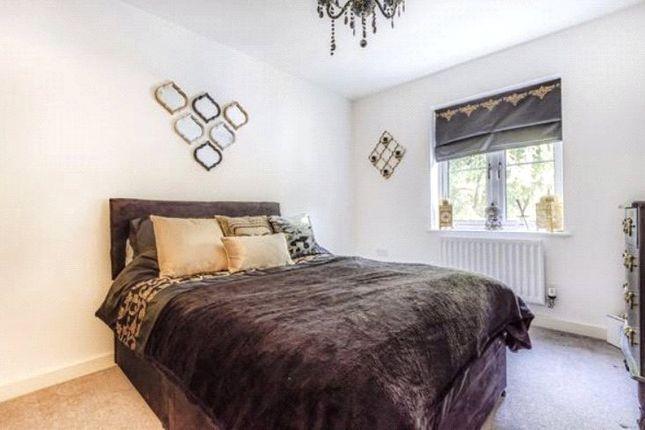 Bedroom2 of Cardew Court, Crowthorne Road, Bracknell RG12