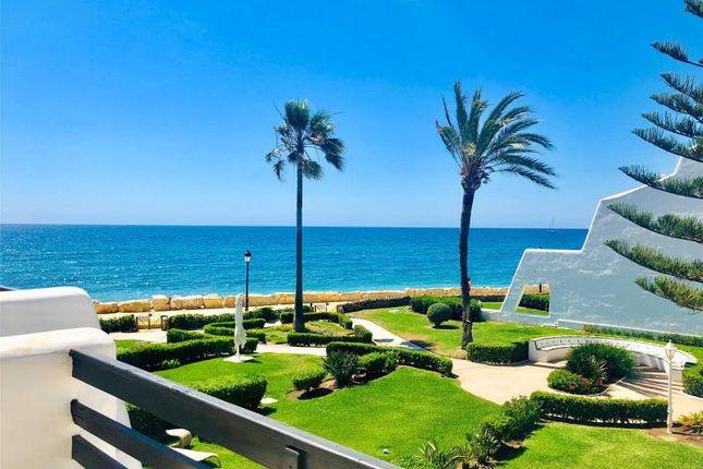 Photo of Golden Mile, Marbella, Malaga, 29660