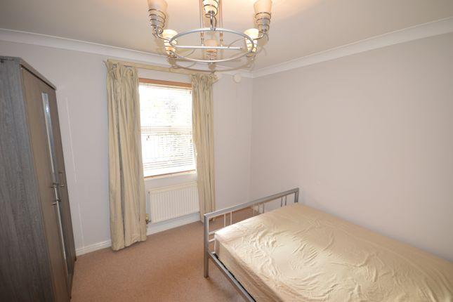 Bed 2 of Heigham Street, Norwich, Norfolk NR2