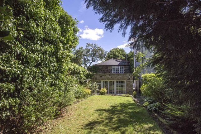 Thumbnail Property to rent in Elmtree Grove, Elmfield Road, Gosforth, Newcastle Upon Tyne