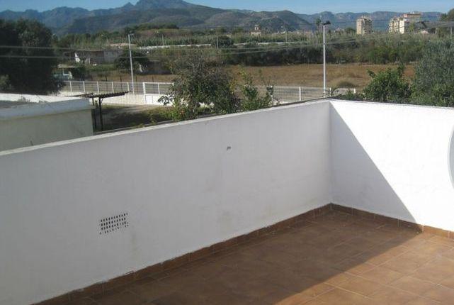 Villa for sale in Spain, Valencia, Valencia, Gandía