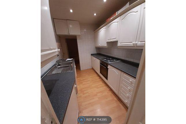 Kitchen of Hill Street, Seaham SR7