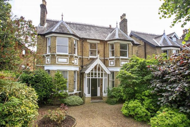 5 bed detached house for sale in Ennerdale Road, Kew