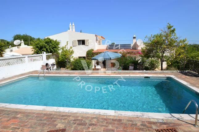 Villa for sale in Albufeira, Portugal