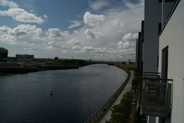 Photo 8 of Meadowside Quay Walk, Glasgow Harbour G11