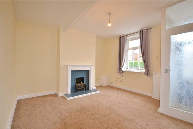 Lounge: of Eaves Lane, Chorley PR6