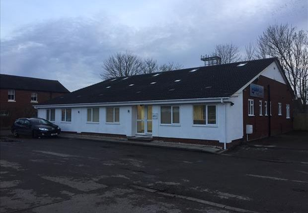 Thumbnail Office to let in Suite B, Birch Heath Road, Tarporley