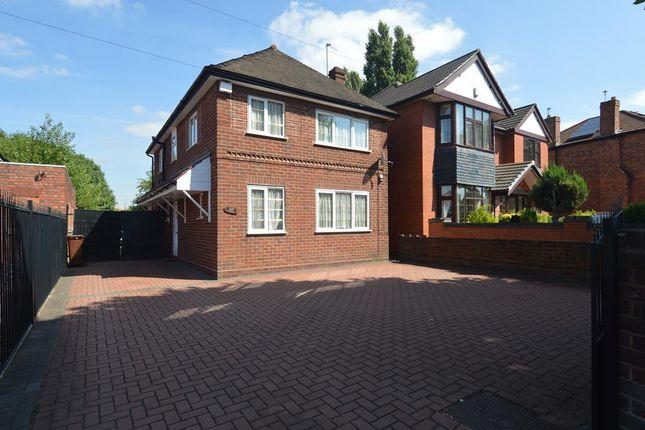 3 Bedroom Detached House For Sale 41251780 Primelocation