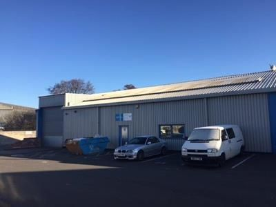 Thumbnail Light industrial to let in Unit 7, Optical Park, Middlemore Lane West, Aldridge, Walsall