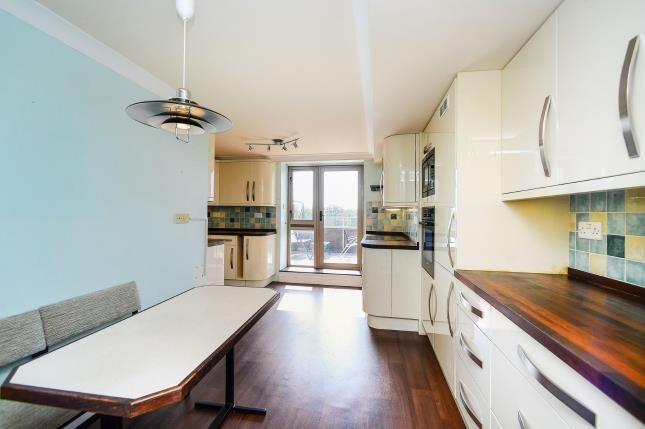 Kitchen of Falmer Road, Rottingdean, Brighton, East Sussex BN2