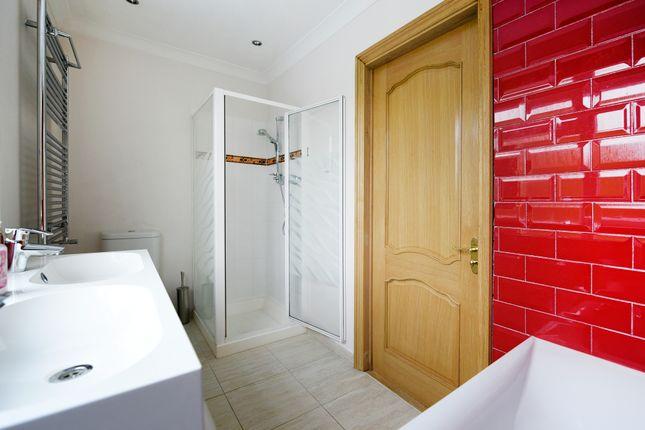 Bathroom/WC (2) of Bernard Road, Arundel BN18