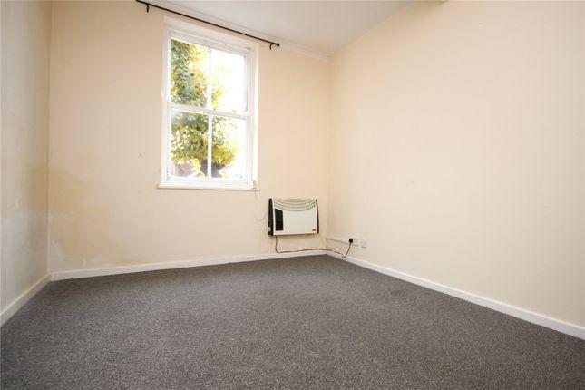 Picture No. 07 of Spregdon House, 42 High Street, Cleobury Mortimer, Shropshire DY14