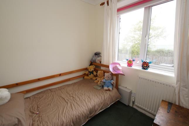 Bedroom 4 of Standard Hill, Ninfield, Battle, East Sussex TN33