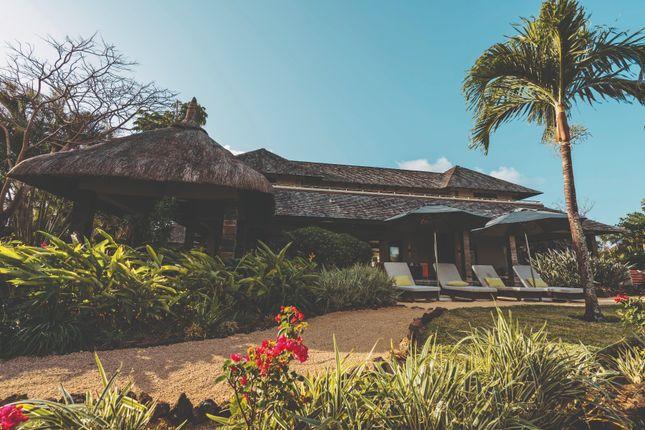 Thumbnail Villa for sale in Four Seasons Villa, Anahita, Mauritius