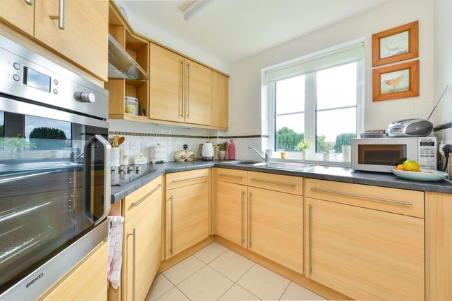 Property for sale in Lenthay Road, Sherborne