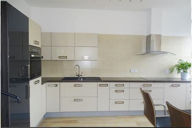 Thumbnail Terraced house to rent in 1 Oxford House, Grainger Street, Newcastle City Centre, Newcastle City Centre