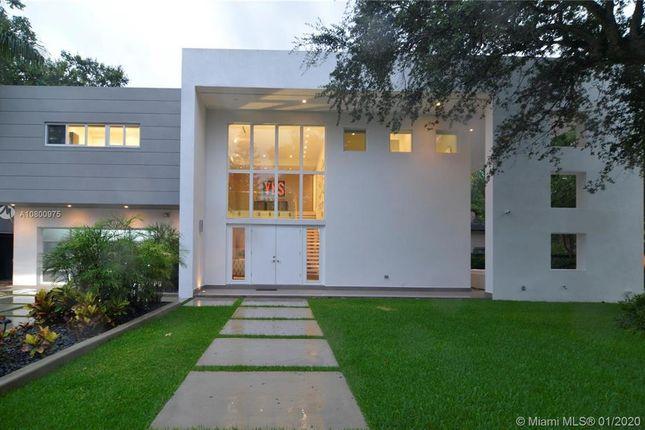 Thumbnail Property for sale in 4365 Ingraham Hwy, University Park, Florida, United States Of America