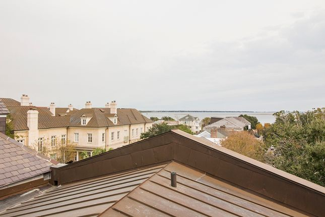 Thumbnail Detached house for sale in 91 East Bay Street, Charleston Central, Charleston County, South Carolina, United States