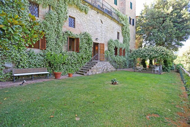 Thumbnail Town house for sale in Historical Centre, Cetona, Siena, Tuscany, Italy