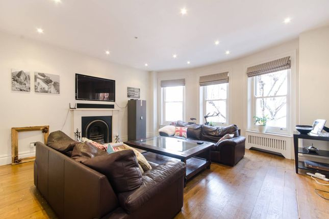 4 bed flat for sale in Earls Court Square, Earls Court