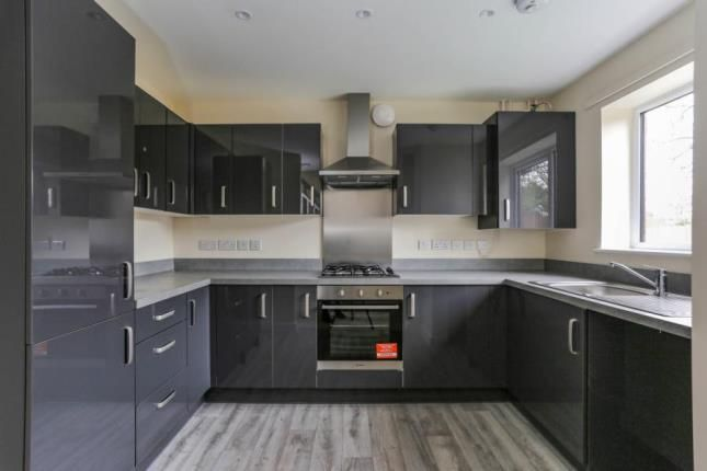 Thumbnail Semi-detached house for sale in Halifax Road, 274 Stratford Road, Shirley