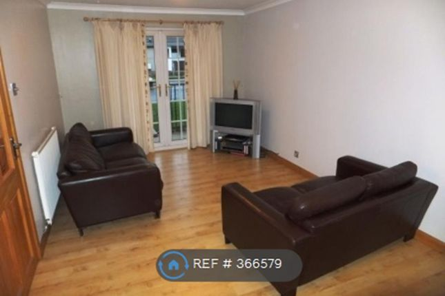 Thumbnail Flat to rent in Forth View, Kincardine, Alloa