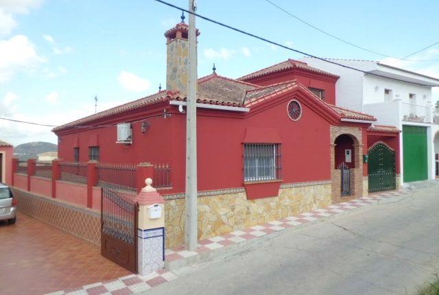 Cimg0402 of Spain, Málaga, Alhaurín El Grande