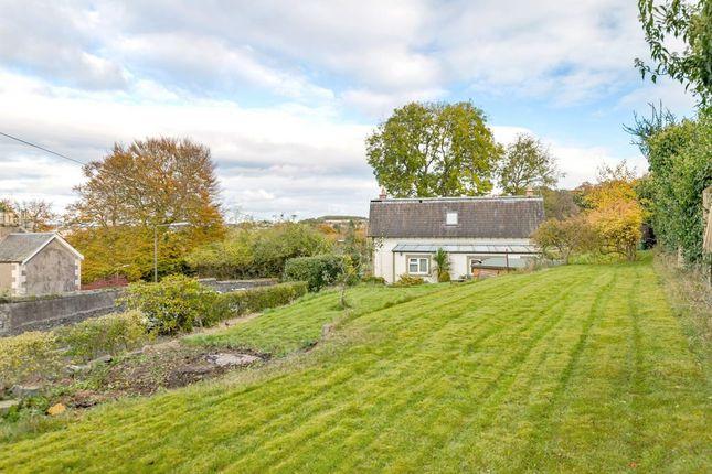 Thumbnail Land for sale in The Plot, Bridge Street, Newport-On-Tay