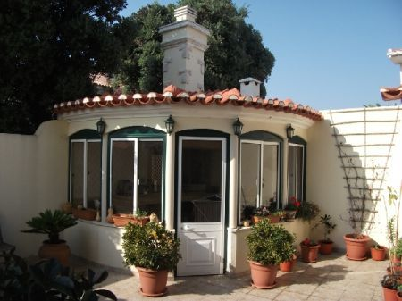 Thumbnail Cottage for sale in Peniche, Silver Coast, Portugal