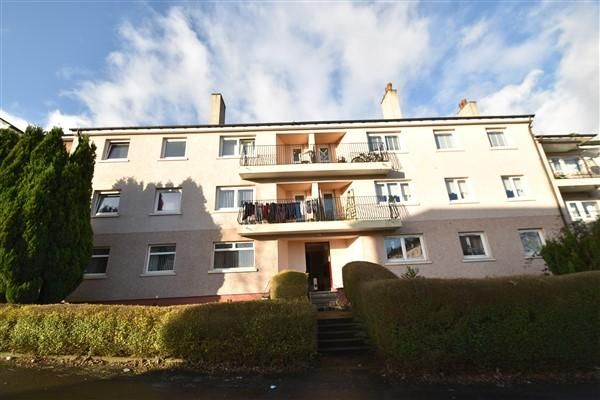 Photo 1 of Boon Drive, Glasgow G15