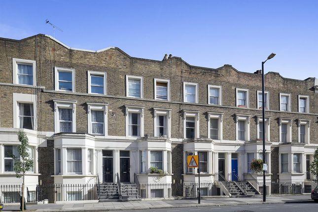 Rent Flat Kilburn London