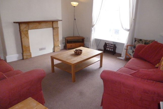 Thumbnail Duplex to rent in Scotch Street, Carlisle