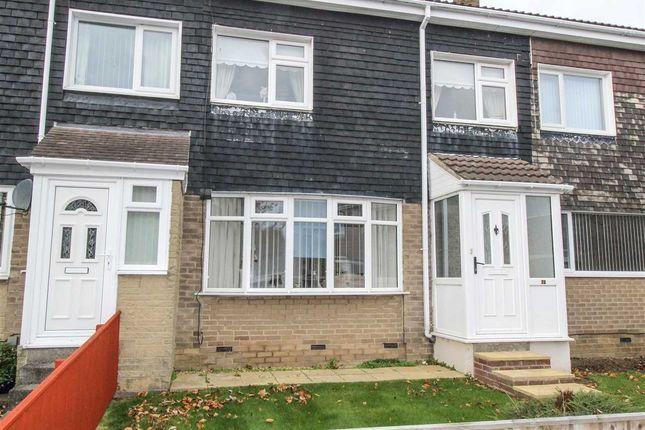 Main Picture of Doxford Place, Hall Close, Cramlington NE23