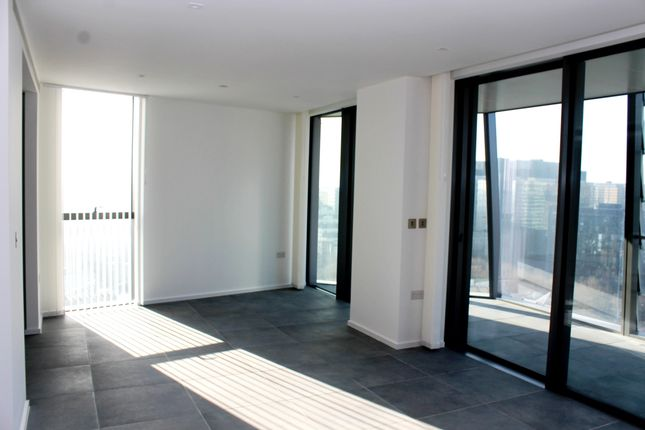 2 bed flat to rent in Dollar Bay Point, Dollar Bay Place, Canary Wharf