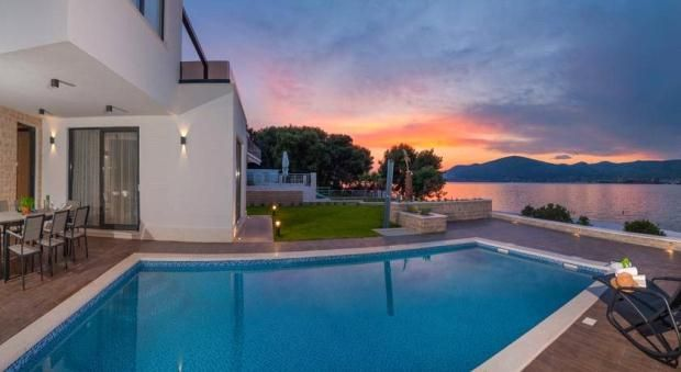 Thumbnail Property for sale in Trogir, Ciovo, Split-Dalmatia