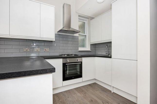 Photo 7 of Pendrell Road, London SE4
