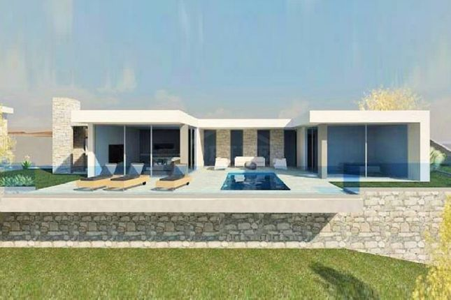 Thumbnail Detached house for sale in Arco Da Calheta, Calheta (Madeira), Madeira