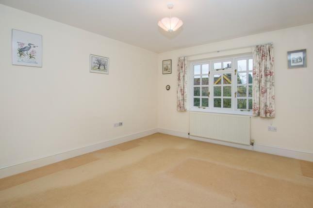 Bedroom 2 of North Street, Midhurst, West Sussex GU29