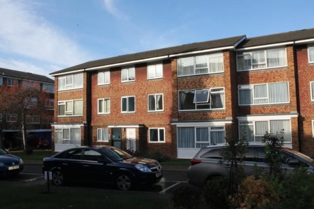 Picture No.11 of Stanstead Manor, St. James Road, Sutton SM1
