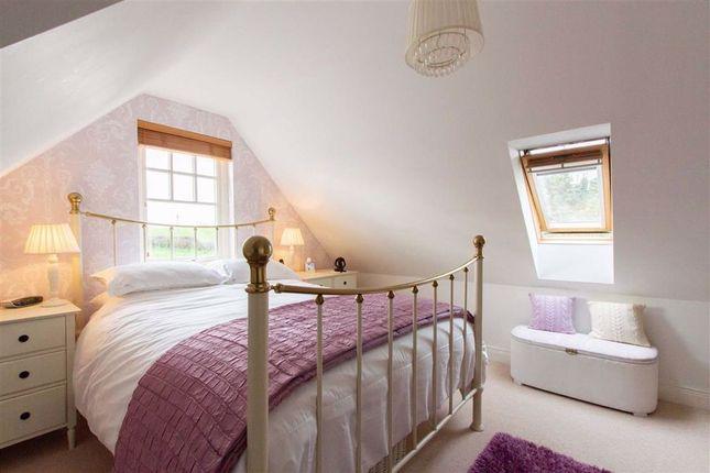 Bedroom 1 of Chatton Mill Hill, Chatton, Alnwick NE66