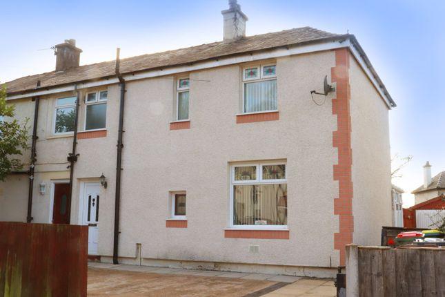 Semi-detached house for sale in Hesketh Road, Ribbleton, Preston