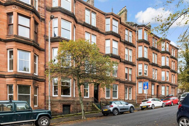 2 bed flat for sale in 0/1, 7 Robertson Street, Greenock, Inverclyde PA16