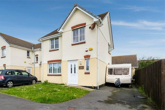 Marvelous Homes For Sale In Sea View Terrace Penwithick St Austell Home Interior And Landscaping Palasignezvosmurscom