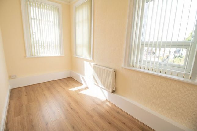 Property to rent in Market Street, Farnworth, Bolton