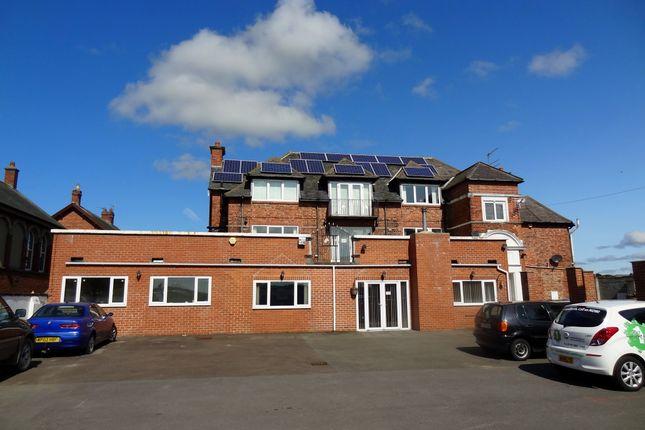 Thumbnail Flat to rent in Browney Lane, Browney