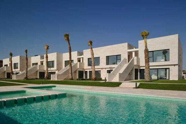 2 bed apartment for sale in Lo Romeo Golf Resort, Pilar De La Horadada, Alicante, Valencia, Spain