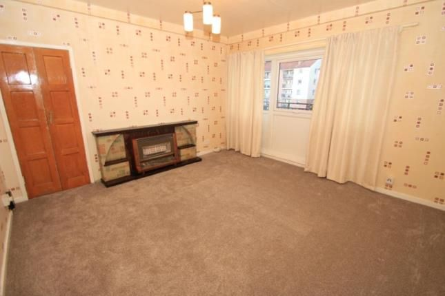 Lounge of 1014 Prospecthill Road, Glasgow, Lanarkshire G42