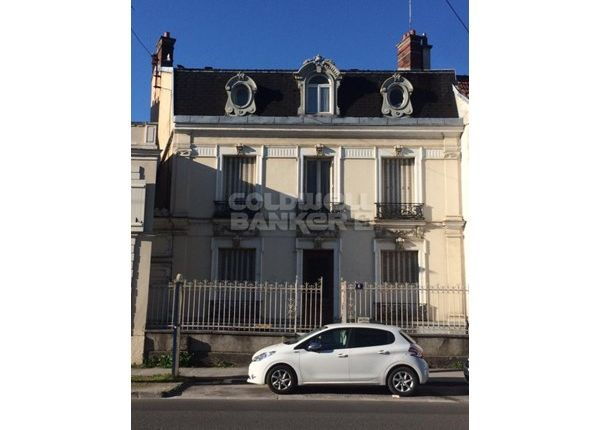 3 bed property for sale in 02400, Chateau Thierry, Fr