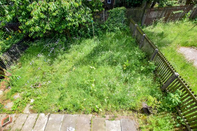 Dsc_0314-2 of Yewdale Gardens, Bolton BL2